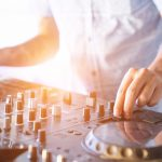 Looking for some best music remix software?... Here is a list that would help!